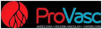 Logo ProVasc